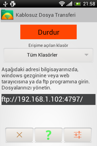 kablosuz-dosya-transferi-android-1
