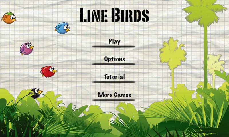 line-birds-kus-ucurma-oyunu-1