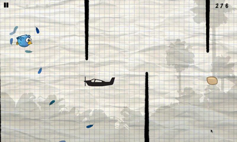 line-birds-kus-ucurma-oyunu-2
