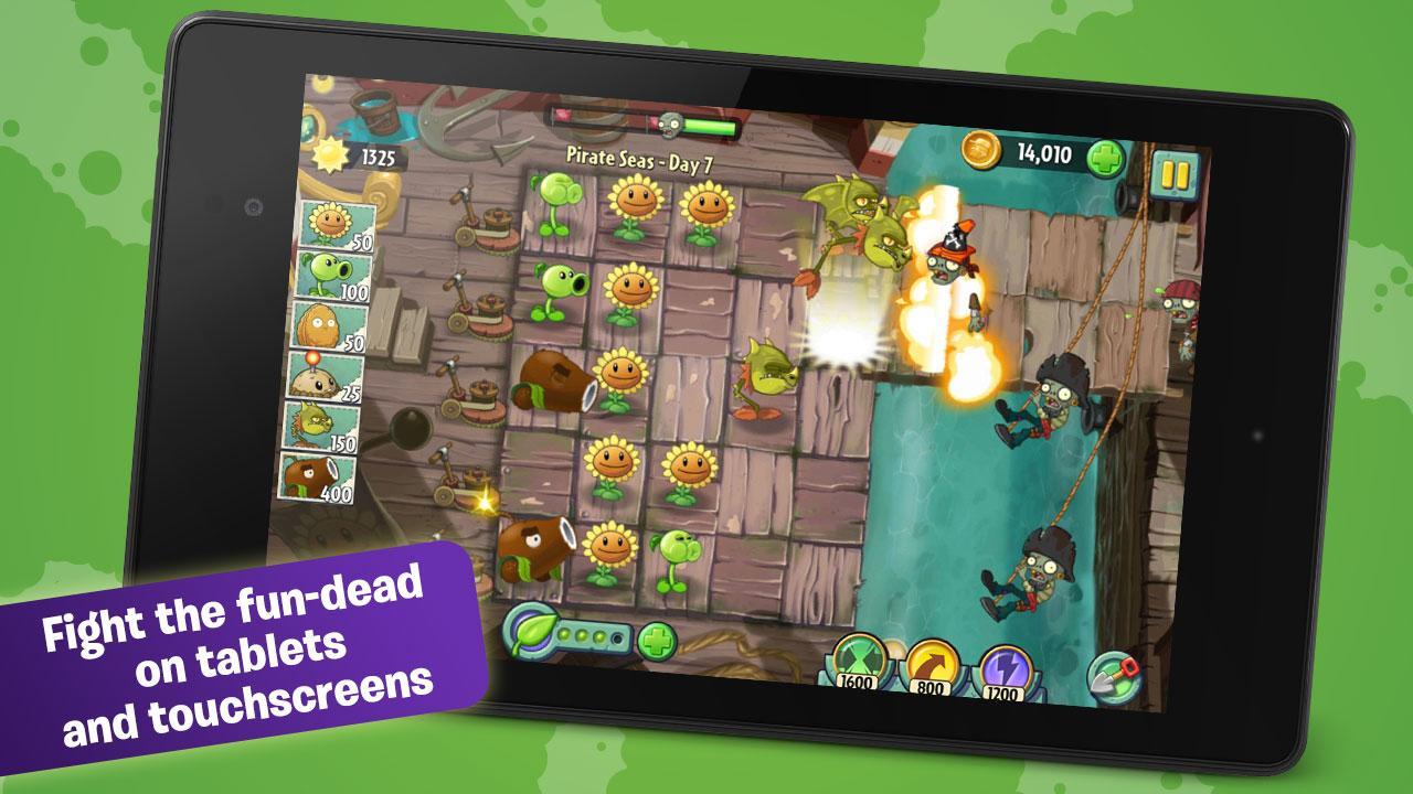 plants-vs-zombies-2-android-oyunu-1