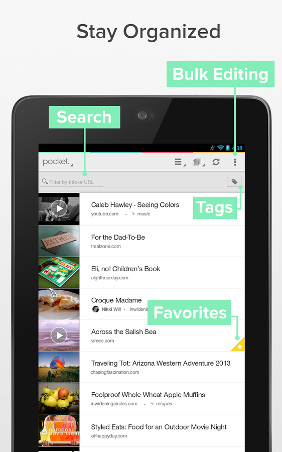 pocket-android-internetsiz-sayfalar-2