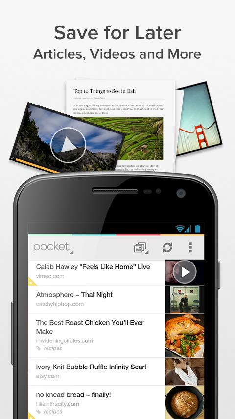 pocket-android-internetsiz-sayfalar-3