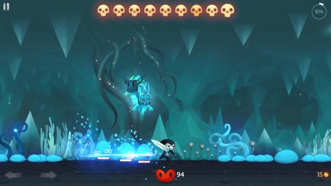 reaper-aksiyon-savas-oyunu-1