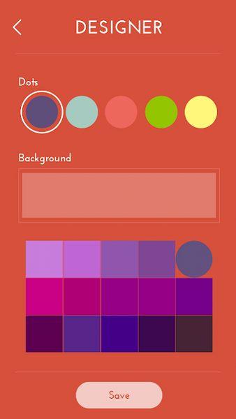 renkli-toplar-android-4
