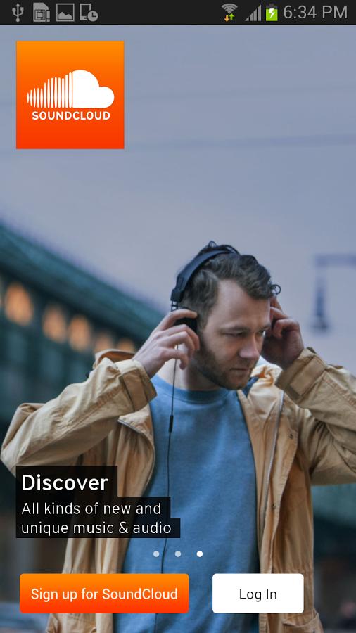 soundcloud-sosyal-muzik-dinleme-3