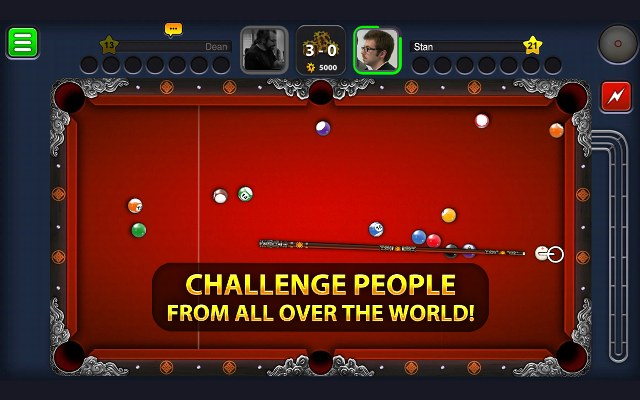8-ball-pool-bilardo-oyunu-2_640x400