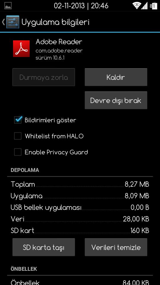 Screenshot_2013-11-02-20-46-46