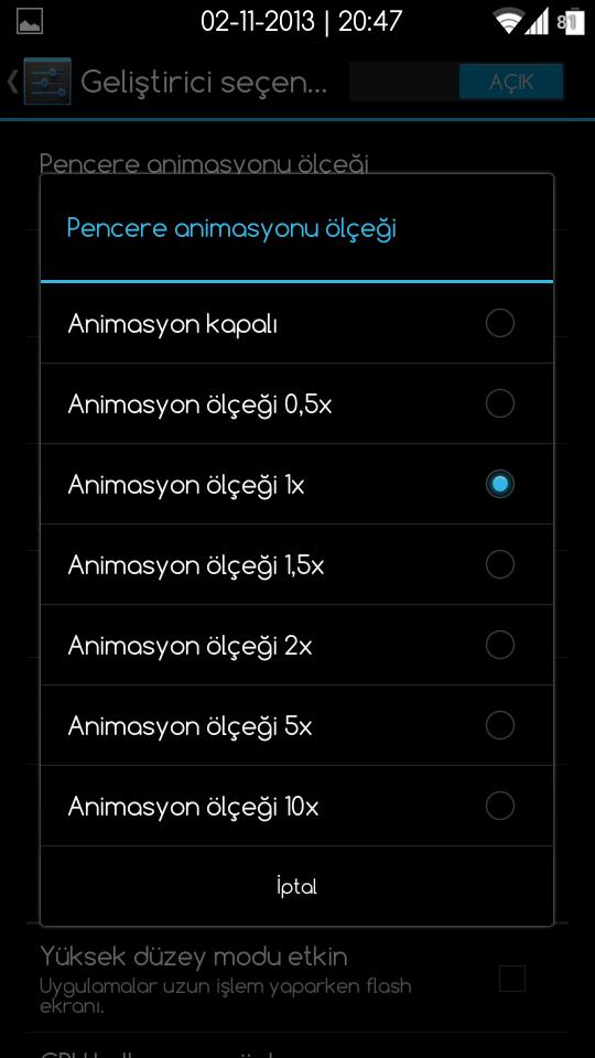 Screenshot_2013-11-02-20-47-48