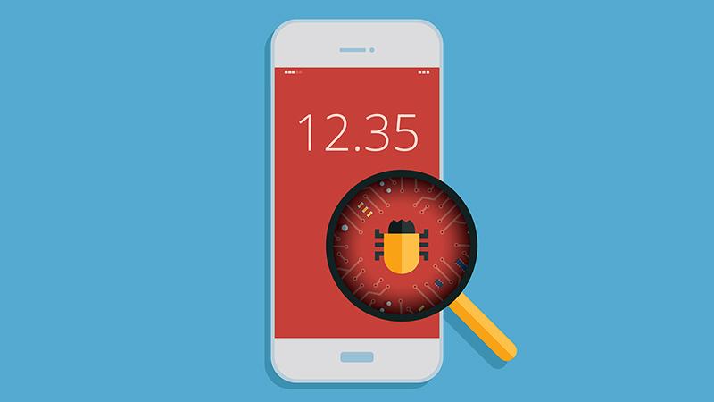 Android Telefonda Antivirüs Gerekli mi?