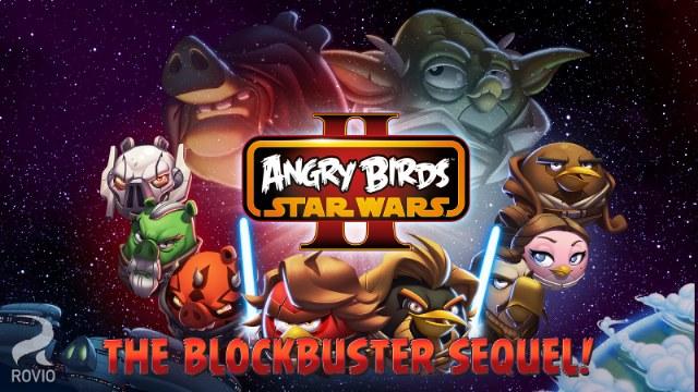 angry-birds-star-wars-2-oyunu-1_640x360
