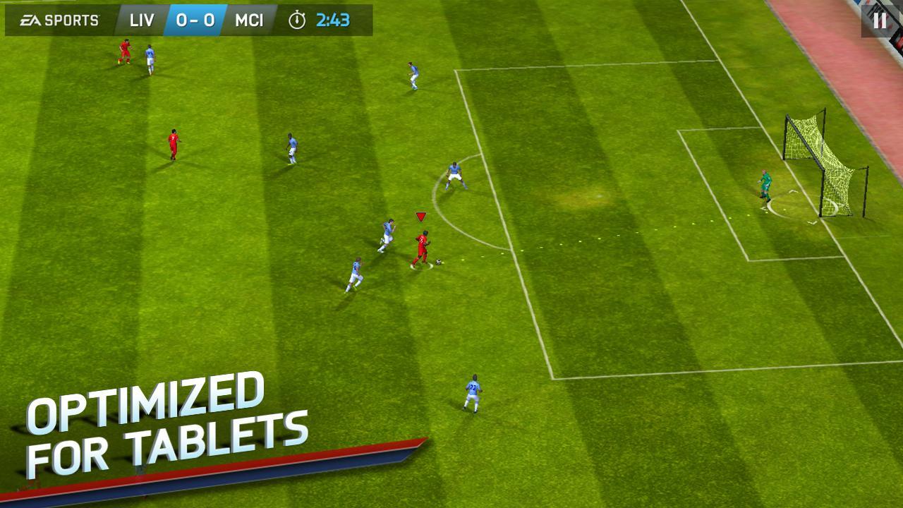 fifa14-android-oyunu-2