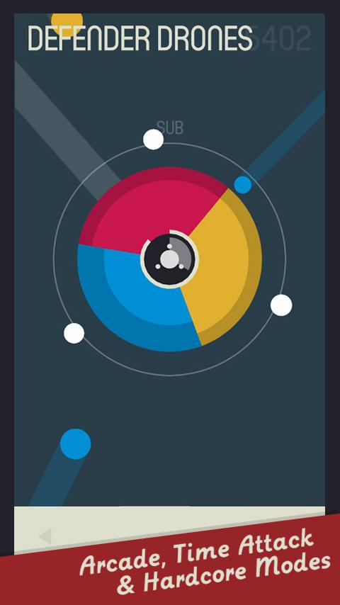 gyro-android-renk-oyunu-1
