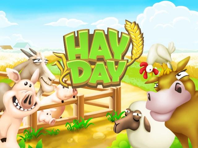 hay-day-oyna-1_640x480