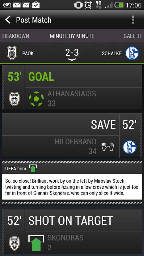 htc-footballfeed-maclar-3