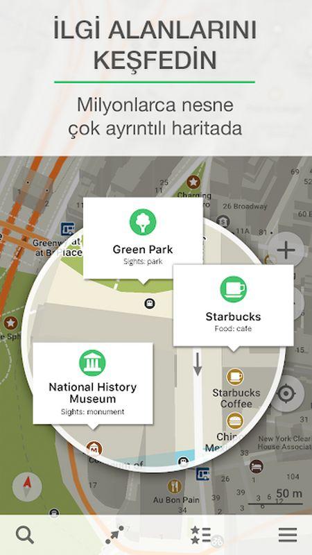 internetsiz-harita-android-uygulama-2