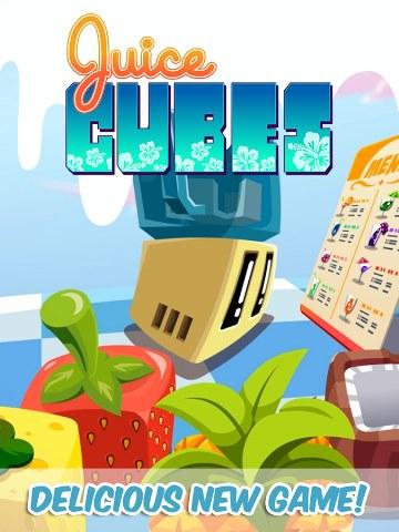 juice-cubes-android-oyunu-1_360x480