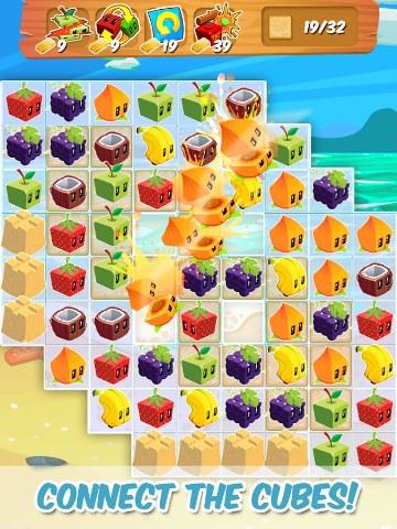 juice-cubes-android-oyunu-2_360x480