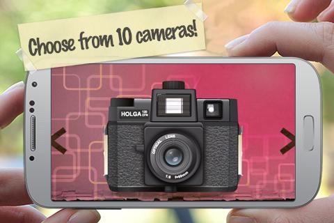 lomo-kamera-efekt-resim-1