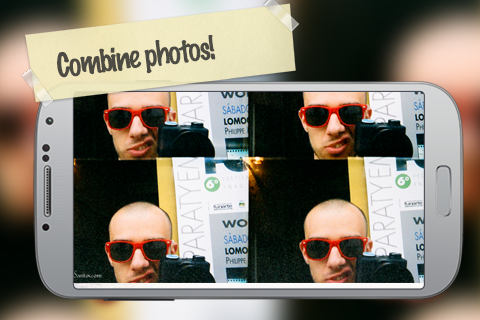 lomo-kamera-efekt-resim-3