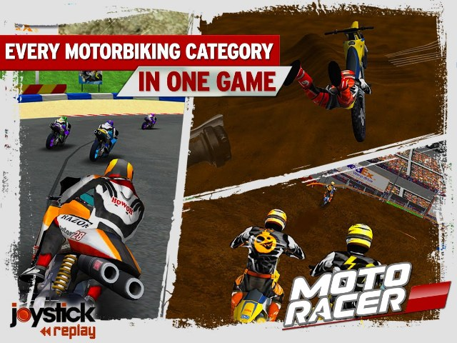 moto-racer-android-1_640x480