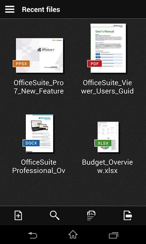 officesuitepro7-1
