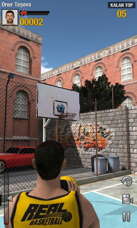 real-basketball-basket-oyunu-1