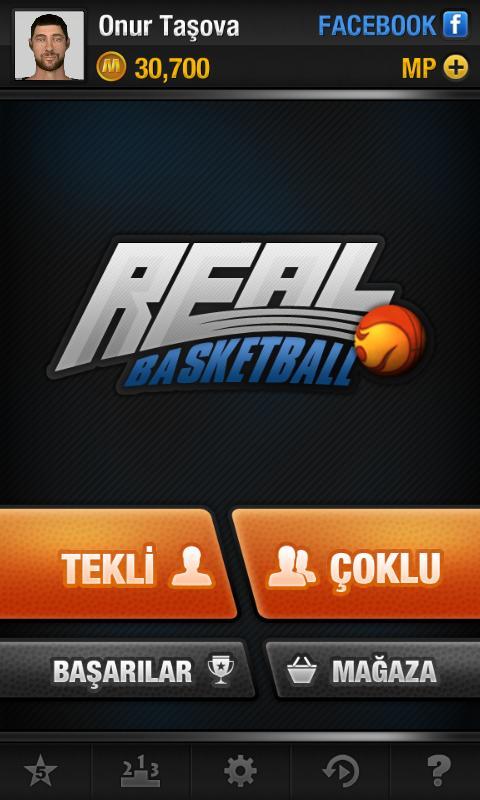 real-basketball-basket-oyunu-2