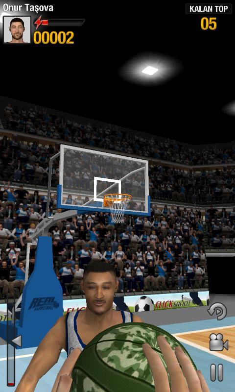 real-basketball-basket-oyunu-3