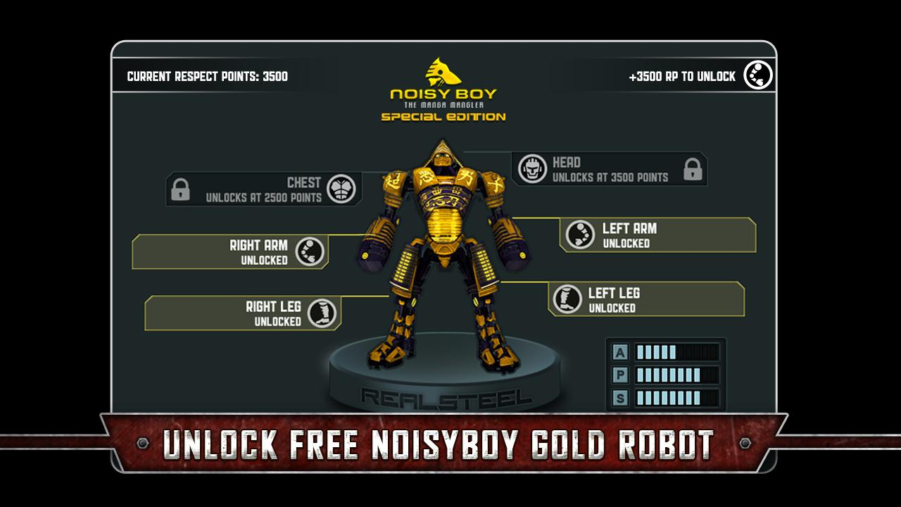 real-steel-firends-robot-dovusu-3