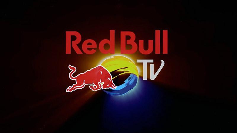 Red Bull TV – Red Bull Etkinlikleri ve Videoları