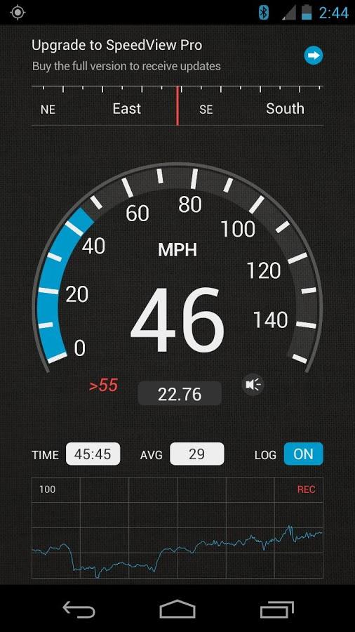 speedview-hiz-gostergesi-1
