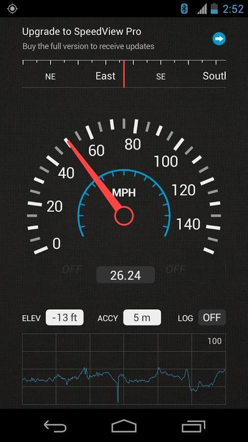 speedview-hiz-gostergesi-2