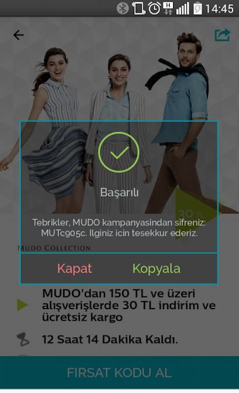 turk-telekom-bi-dunya-firsat-3