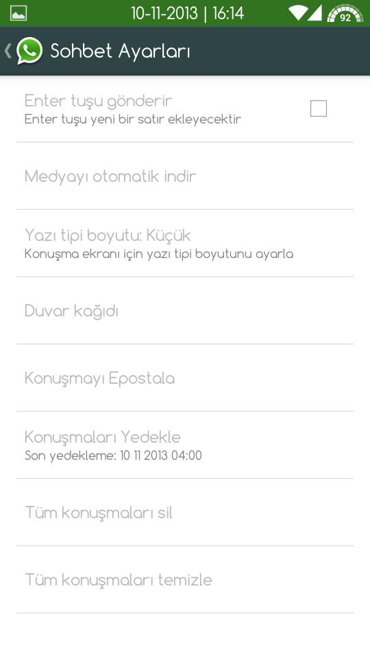 whatsapp-medya-ayari-2