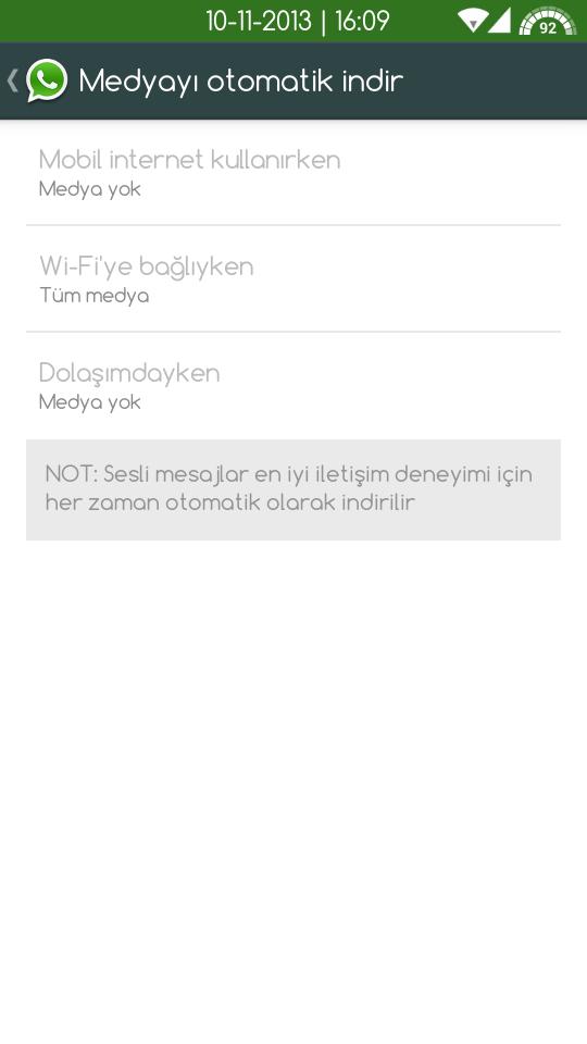 whatsapp-medya-ayari-3