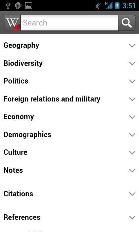 wikipedia-beta-ansiklopedi-2