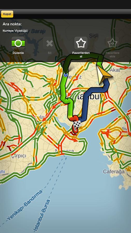 yandex-trafikli-ucretsiz-navigasyon-3