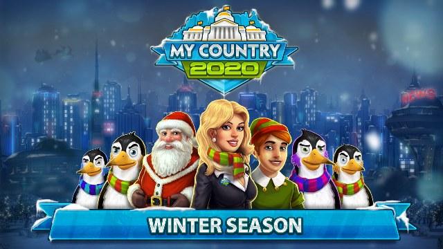 2020-my-country-sehir-kurma-oyunu-1_640x360