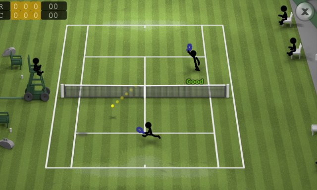 android-tenis-oyunu-1_640x384