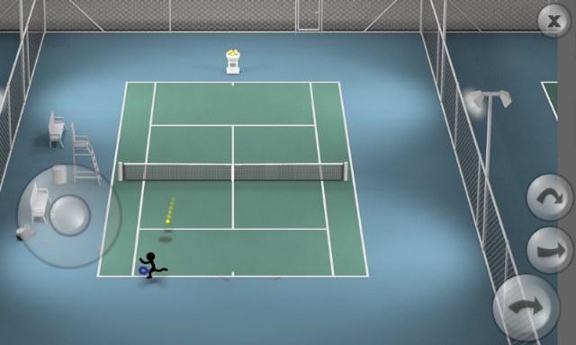 android-tenis-oyunu-2_640x384