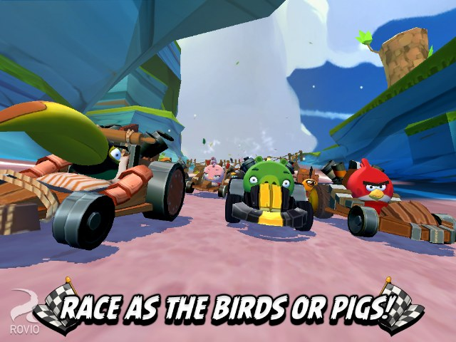 angry-birds-araba-yarisi-3