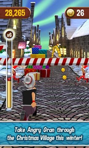 angry-gran-run-kosma-kacma-oyunu-1_288x480