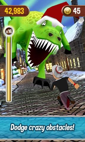 angry-gran-run-kosma-kacma-oyunu-2_288x480