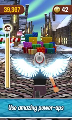 angry-gran-run-kosma-kacma-oyunu-3_288x480