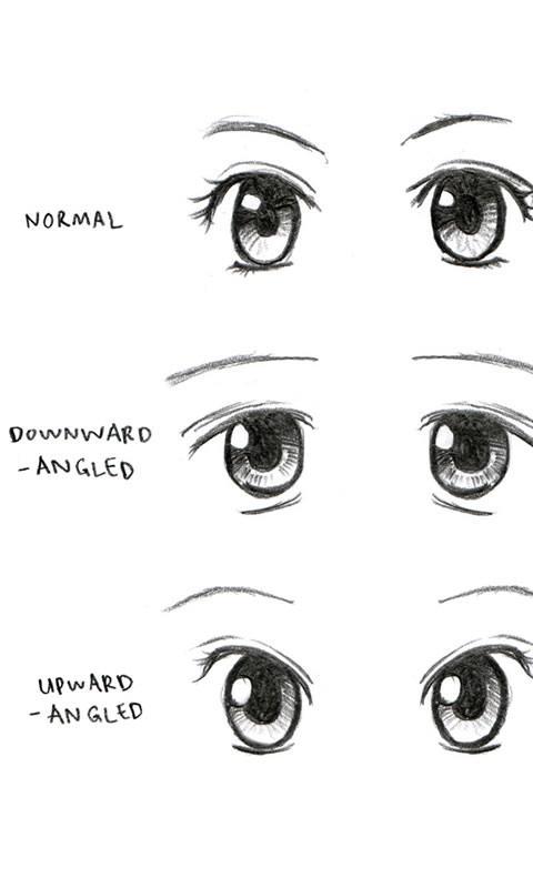 anime-manga-nasil-cizilir-4