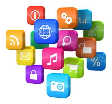 En Çok İndirilen Android Uygulamaları – Mart 2014