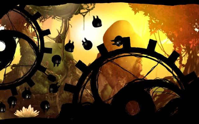badland-android-oyunu-1_640x400