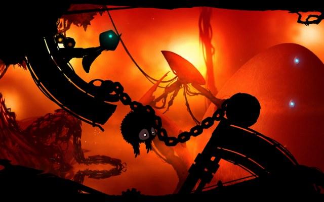 badland-android-oyunu-2_640x400