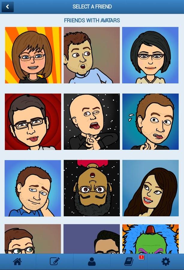 bitstrips-android-karikatur-yap-1