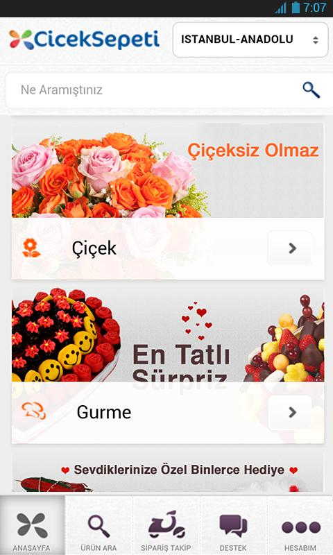 ciceksepeti-android-2